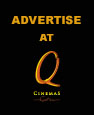 Advertise@QCinemas