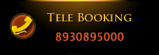 Tele Booking Kundli